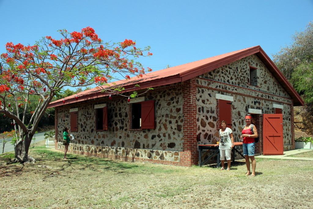Culebra 016