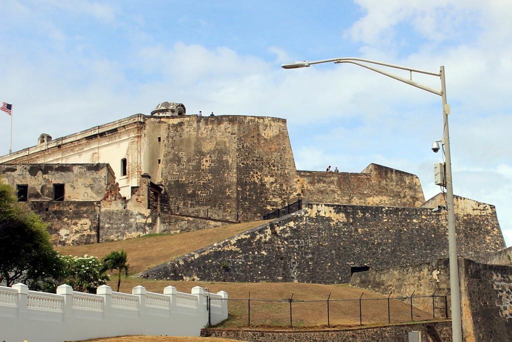 Puerto Rico 051