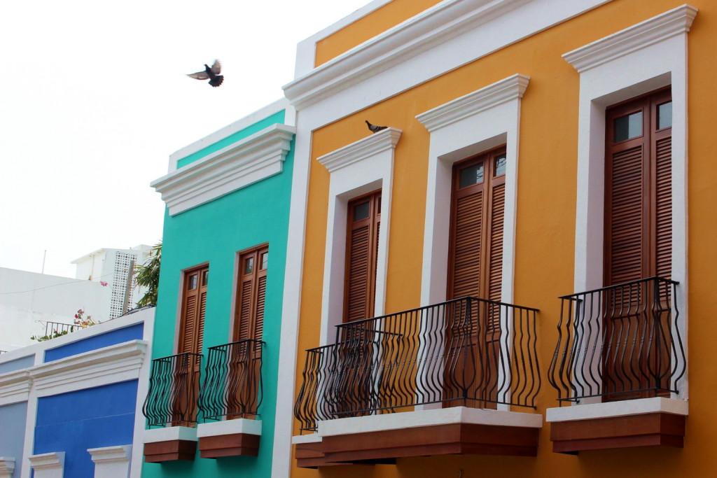 Puerto Rico 059