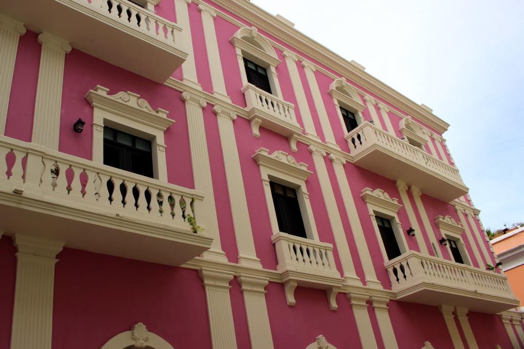 Puerto Rico 062