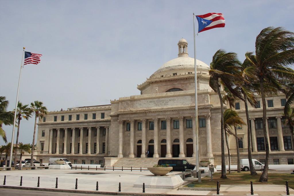 Puerto Rico 278