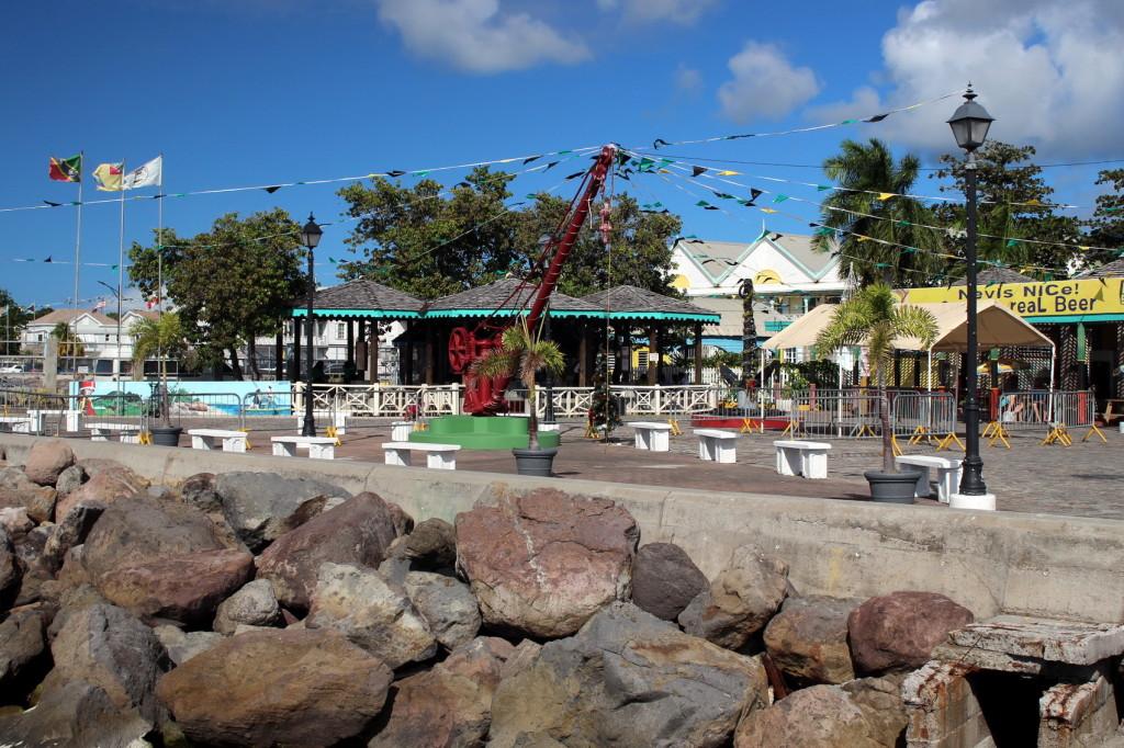 Nevis (1)