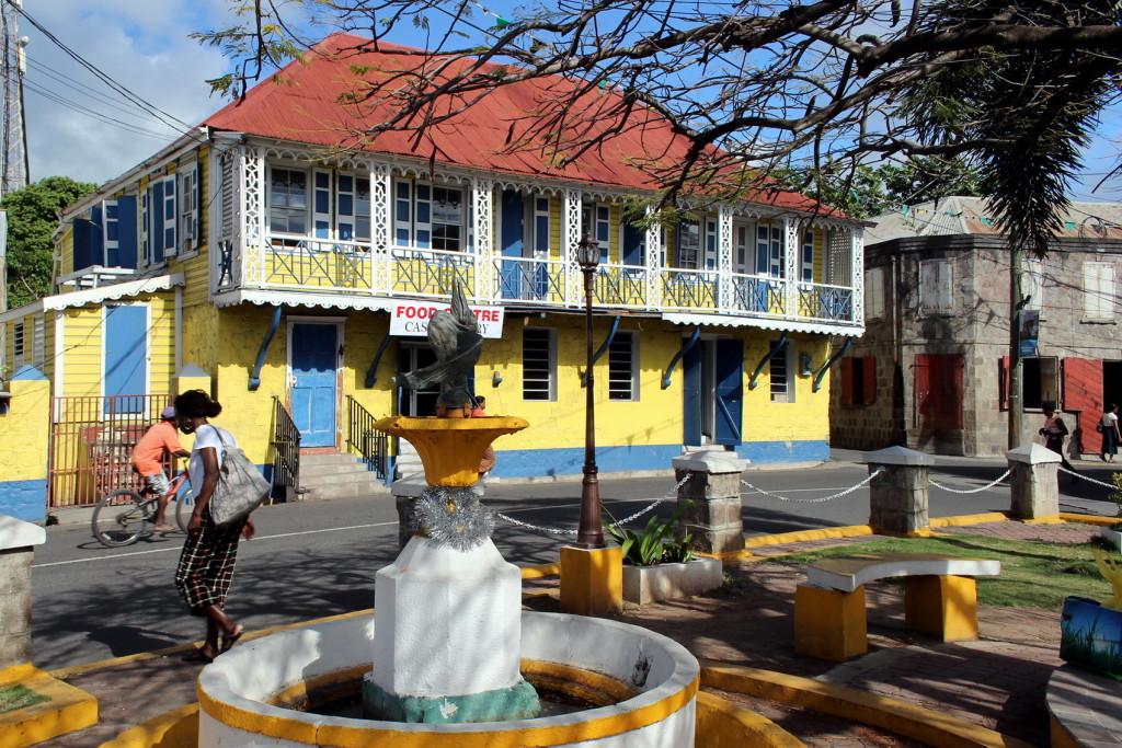 Nevis (5)