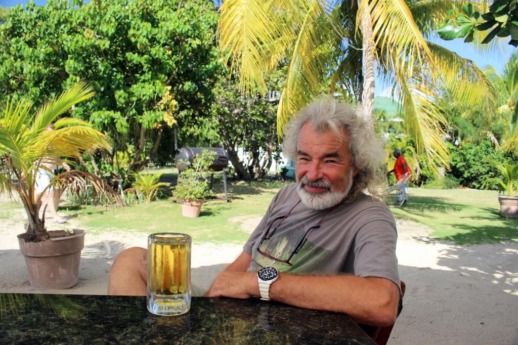Nevis (74)