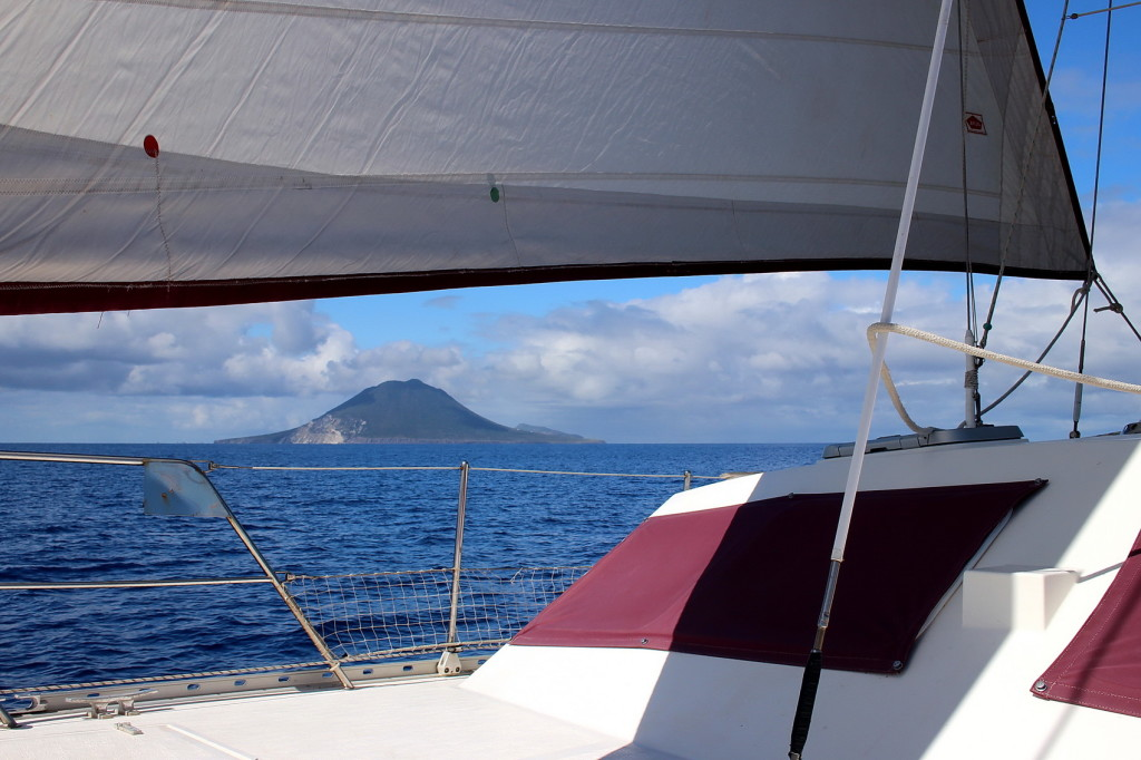 st. Kitts (2)