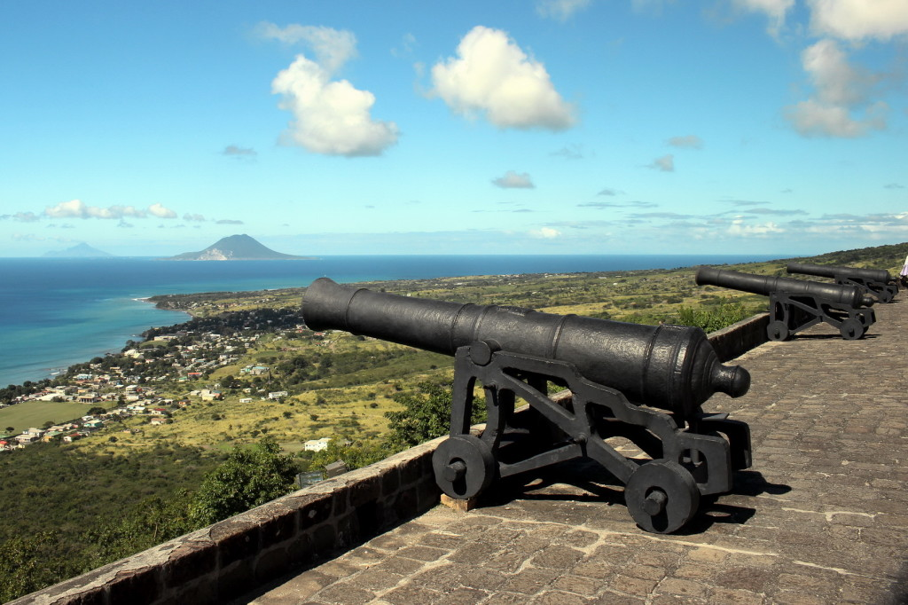st. Kitts (63)