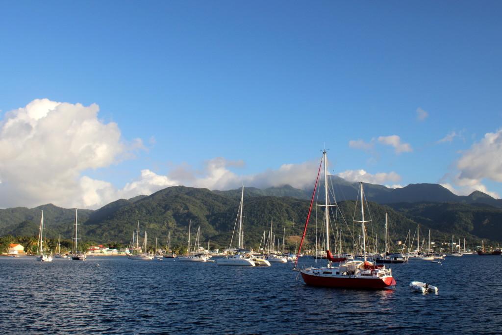 Dominica (1)