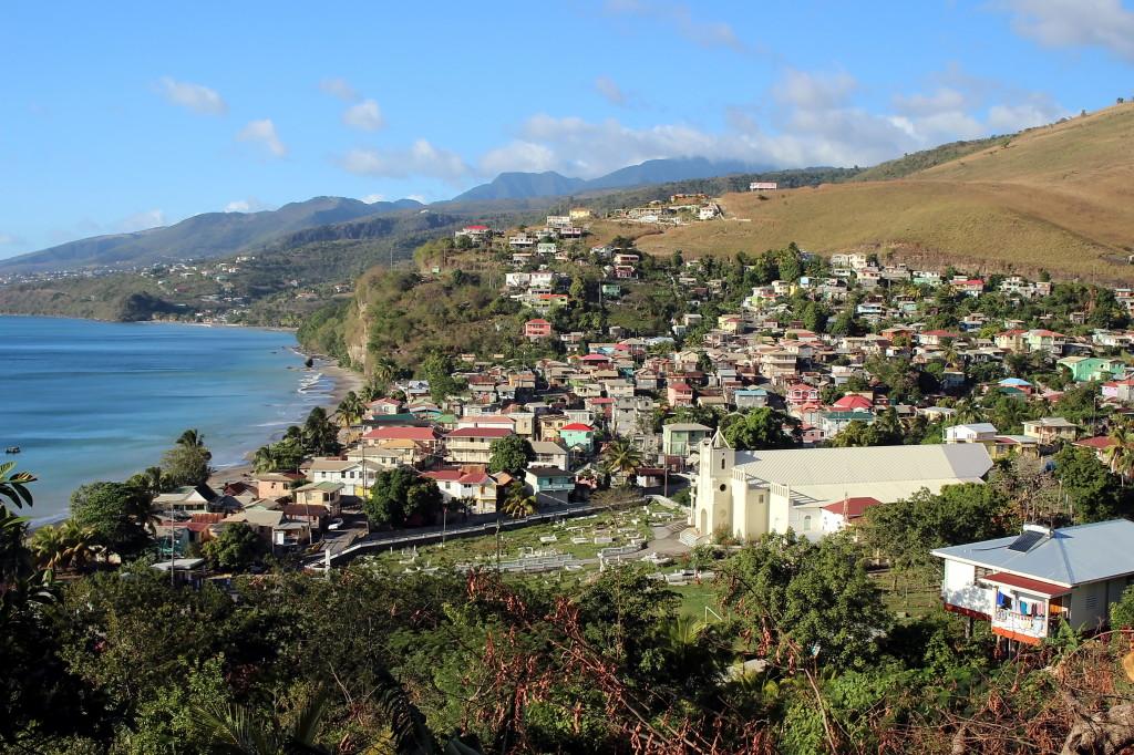 Dominica (183)