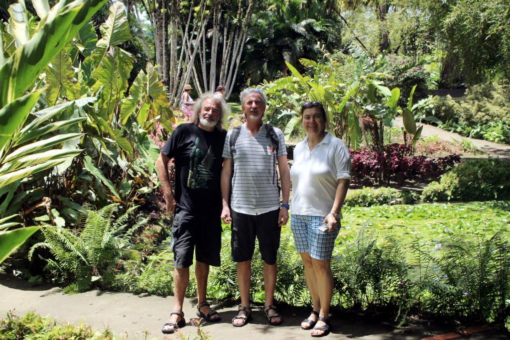 Botanischer Garten (23)