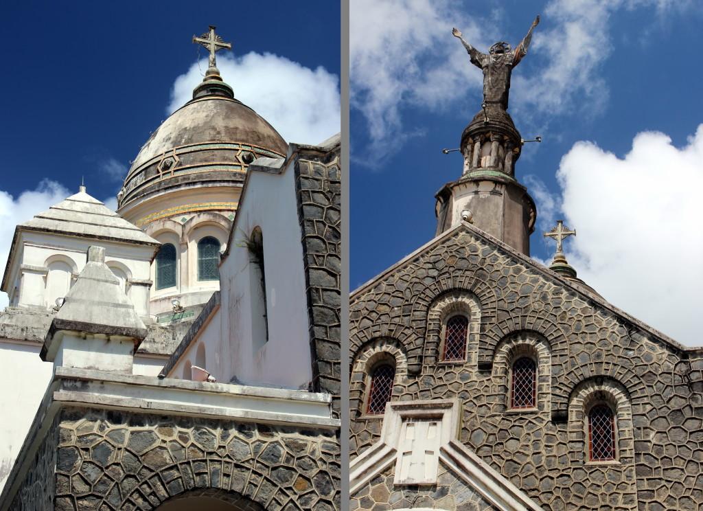 Kirche M