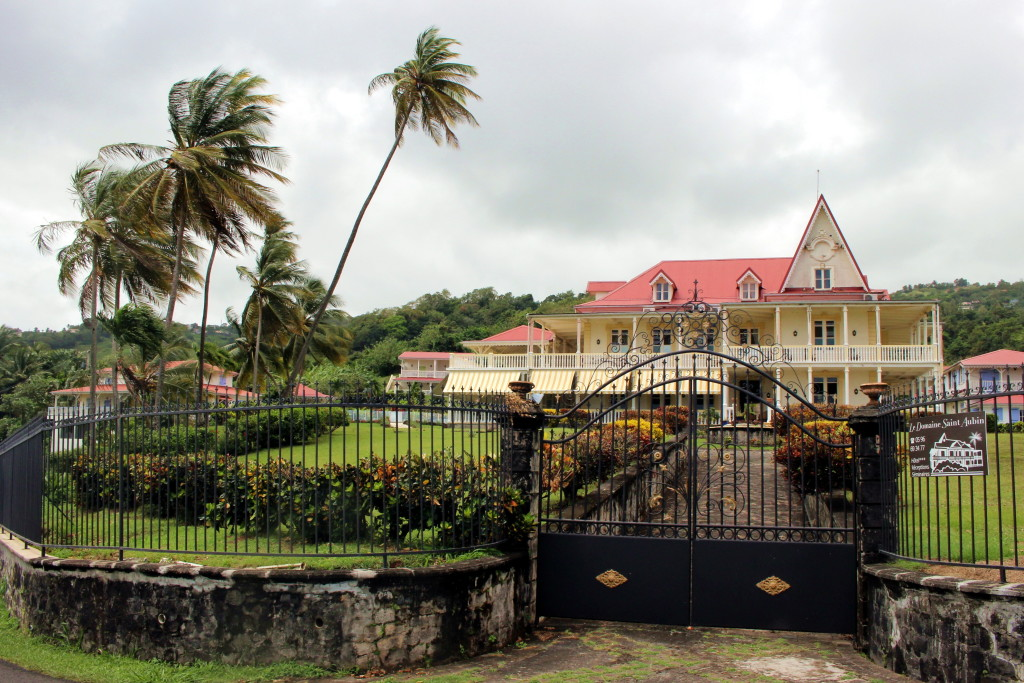 Martinique Rundreise (29)