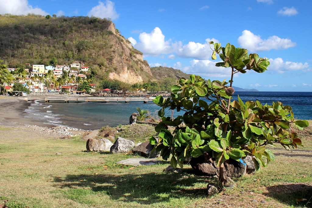 Martinique Rundreise (79)