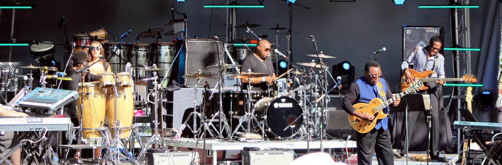 Jazz Festival St. Lucia (162)